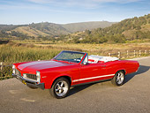 AUT 22 RK2823 01