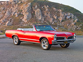 AUT 22 RK2826 01