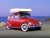 AUT 22 RK2828 01