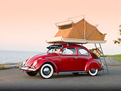 AUT 22 RK2829 01