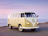 AUT 22 RK2841 01