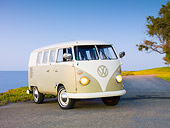 AUT 22 RK2842 01