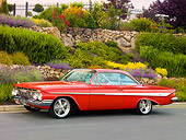 AUT 22 RK2845 01
