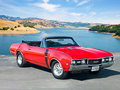 AUT 22 RK2853 01