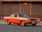 AUT 22 RK2858 01