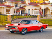AUT 22 RK2869 01