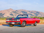 AUT 22 RK2880 01