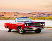 AUT 22 RK2882 01