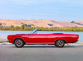 AUT 22 RK2886 01