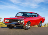 AUT 22 RK2900 01