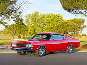 AUT 22 RK2901 01