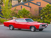 AUT 22 RK2903 01