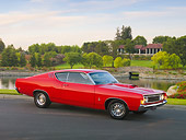 AUT 22 RK2906 01