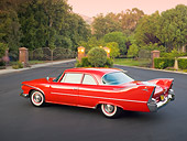 AUT 22 RK2921 01