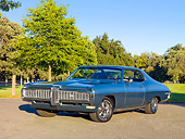 AUT 22 RK2923 01