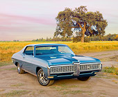AUT 22 RK2925 01