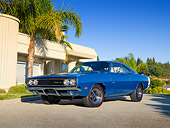 AUT 22 RK2929 01