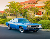 AUT 22 RK2930 01