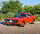AUT 22 RK2935 01