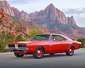 AUT 22 RK2939 01