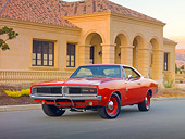 AUT 22 RK2940 01