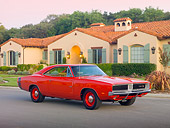 AUT 22 RK2942 01