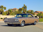 AUT 22 RK2953 01