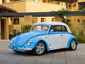 AUT 22 RK2959 01