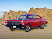 AUT 22 RK2962 01