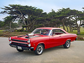 AUT 22 RK2969 01