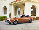 AUT 22 RK2970 01