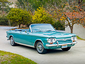 AUT 22 RK2982 01