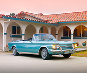 AUT 22 RK2983 01