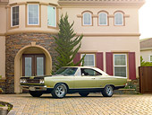 AUT 22 RK2985 01