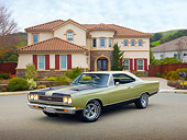 AUT 22 RK2986 01