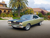 AUT 22 RK2987 01