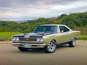 AUT 22 RK2988 01