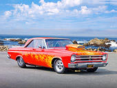 AUT 22 RK2989 01