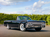 AUT 22 RK2996 01