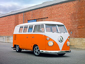 AUT 22 RK3004 01