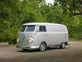 AUT 22 RK3007 01