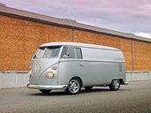 AUT 22 RK3010 01