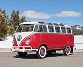 AUT 22 RK3012 01