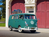 AUT 22 RK3016 01