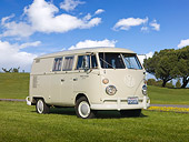 AUT 22 RK3021 01