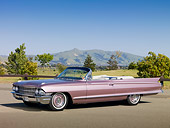 AUT 22 RK3028 01