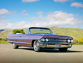 AUT 22 RK3029 01