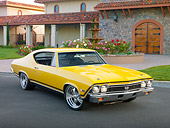 AUT 22 RK3031 01