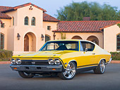 AUT 22 RK3038 01