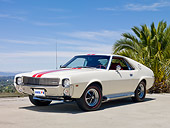 AUT 22 RK3045 01